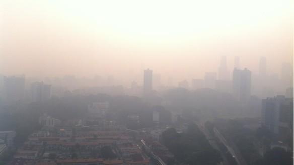 haze4
